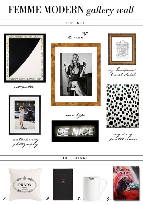 small-shop-new-gallery-wall-femme-modern