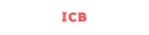 ICB TXT