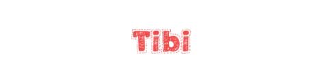 tibi txt