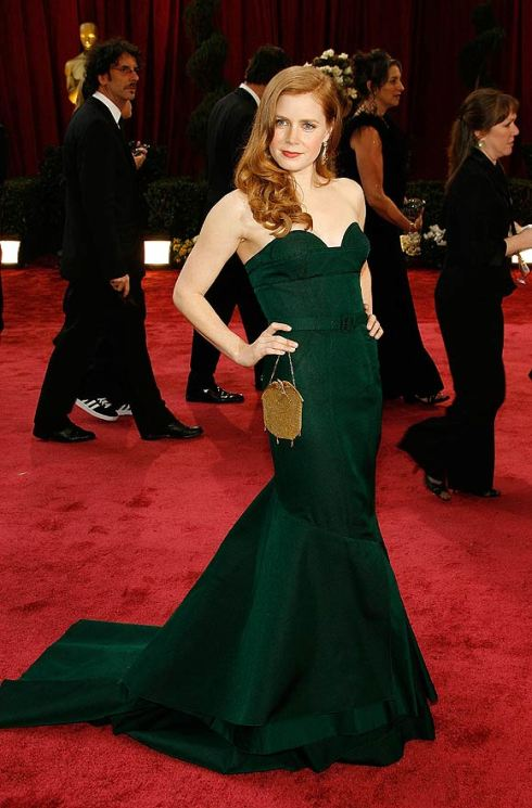 amy-adams-oscar08-1a