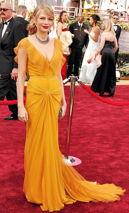 Michelle-Williams-2006-Oscars-Dress